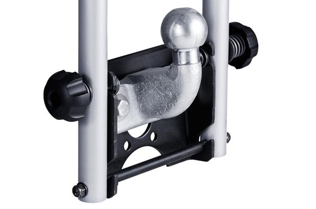 Thule BoltOn 9705 - fietsdragersrekken voor trekhaakmontage
