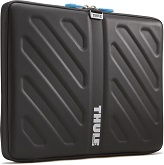 "Thule Gauntlet 15"" MacBook® Pro Hoes"