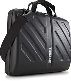 "Thule Gauntlet 13"" MacBook® Pro Attaché"